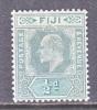 FIJI  59   * - Fiji (...-1970)