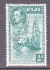 FIJI   117     (o) - Fiji (...-1970)