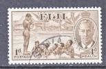 FIJI    B 1  (o)   HEALTH - Fiji (...-1970)