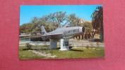 F84 Thunderbolt Biloxi Mississippi==ref 2022 - 1946-....: Moderne