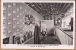 FESTIVAL OF BRITAIN 1951 Lion & Unicorn Pavilion Interior  RP Ex37 - Expositions