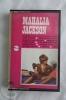 Mahalia Jackson, I Believe - Spanish Edition Vintage Cassette - 1975 - Cassettes Audio