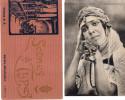 Scènes Et Types - Belle Carte- Edition A.F N°87 - Algeria