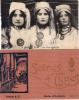 Scènes Et Types - Belle Carte- Edition A.F N°79 - Algeria