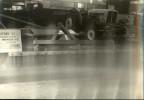 AGRICULTURE - TRACTEUR - PHOTO - Salon De La SIMA - Matériel Agricole - - Autres