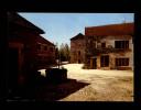 21 - FAIN-LES-MOUTIERS - Ferme - France