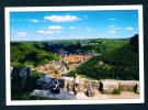 GERMANY  -  Bad Urach  Used Postcard As Scans - Bad Urach