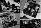 BARDASSANO  DI  GASSINO (TO)     PODERE   FAVETTI      (NUOVA) - Other Cities