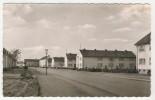Rhénanie-du-Nord- Westphalie        Kamp-Lintfort         Siedlung Geisbruch - Deutschland