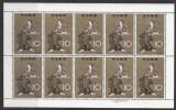 ARTE - JAPON 1962 -708MH**  Precio Cat€32.50 - Arte