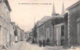 ¤¤  -  30   -   MACHECOUL    -   La Grande Rue   -  ¤¤ - Machecoul