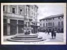 VENETO -TREVISO - F.P. - Treviso