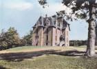 22 Côte Du Nord Boqueho Chateau De La Magdeleine - Autres Communes