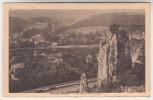 Yvoir Sur Meuse, La Meuse Vers Ahnée (pk25389) - Yvoir