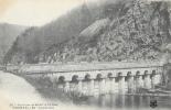 Rochetaillée - Environs De Saint-Etienne - Une écluse - Carte M.T.I.L. Précurseur N°25, Non Circulée - Rochetaillee