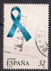Spanien  (1997)  Mi.Nr.  3343  Gest. / Used  (ef181) - 1931-Heute: 2. Rep. - ... Juan Carlos I