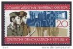 DDR 1975 Mi-Nr. 2043 ** MNH (40) - DDR