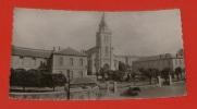 03 - Vichy - ( Allier ) - L'hôpital Civil :::: Animation - Camion  ------ 314 - Vichy