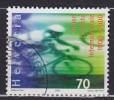 2000 SUISSE Switzerland UCI Vélo Cycliste Cyclisme Bicycle Cycling Fahrrad Radfahrer Bicicleta Ciclista Ciclismo [CX89] - Ciclismo