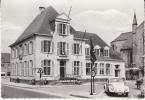 Eernegem Ak92909 - Belgique