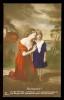 Heimatlos! / Postcard  Not Circulated - Peintures & Tableaux