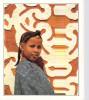 Afrique > MAURITANIE Mauritania  OULATA Jeune Fille Mauritanienne  *PRIX FIXE - Mauritania