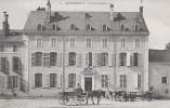 REMIREMONT ( 88 )  - La Sous - Préfecture - Remiremont
