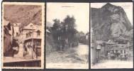 CIERP - Lot De 13 Cartes - France