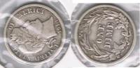 EE.UU. USA DIME  DOLLAR 1914 PLATA SILVER T - EDICIONES FEDERALES
