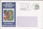 Germany  Airmail Cover  (Z-3817) - Covers & Documents
