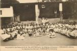 Afrique - Religions - Christianisme - Dahomey - Porto Novo -Congrégation Des Soeurs De Notre Dame Des Apotres - Missions - Dahomey