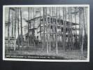AK BRANDENBURG Wilhelmsdorf 1930  // D*17608 - Brandenburg