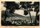 4294.   Alassio - Panorama E Isola Gallinara - 1941 - Scuola Artiglieria Contraerea Sabaudia Littoria - Other Cities