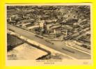 MERKSEM MOLENS BOERENBOND MOLEN MOULIN USINE FABRIQUE PENICHE CANAL = ANTWERPEN  2191 - Antwerpen