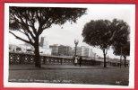 BRESIL - RECIFE - Parcial Av. Guararades - Recife