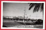BRESIL - RECIFE - Ponte Buarque De Mac... - Recife