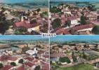 (22)   BESAYES - Otros Municipios