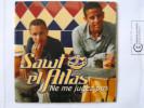 CD SAWL EL ATLAS Ne Me Jugez Pas (3 Version Dont Une En Arabe - Ohne Zuordnung
