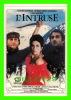 """AFFICHES DE FILM """"L'INTRUSE"""" DE BRUNO GANTILLON, RICHARD BOHRINGER - No E 317, ÉDITIONS, F. NUGERON - Affiches Sur Carte"""