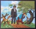 Turks & Caicos   - MNH**  1981  - Sc # 505 - Turks & Caicos (I. Turques Et Caïques)