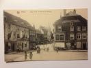 CP DE 1914 CP DE SOLDAT ALLEMAND ARLON PLACE DIDIER ET MARCHE AUX LEGUMES SUPERBE - Arlon