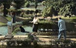 59 MARCQ En BAROEUL Golf Miniature - Marcq En Baroeul