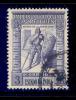 ! ! Portuguese India - 1938 Imperio Vasco Gama 3 Rps - Af. 361 - Used - India Portoghese