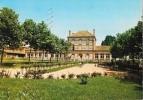 Belmont De La Loire - L'Ecole Et Le Jardin D'Enfants - Edition Cellard - Belmont De La Loire