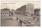 Senigallia Via Giosuè Carducci Non Viaggiata   COD.C.1899 - Senigallia