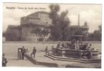Senigallia Rocca Dei Duchi Della Rovere Non Viaggiata   COD.C.1900 - Senigallia