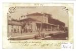 Senigallia RIPRODUZINE Stazione Ferroviaria  Non Viaggiata   COD.C.1906 - Senigallia