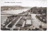 HONGRIE - BUDAPEST - Donaupartie - Hongrie
