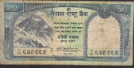 NEPAL P63a  50  RUPEES   23.9.2008   Signature 14   FINE - Nepal