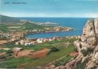 GOZO ---  ANNI  60 - Malta